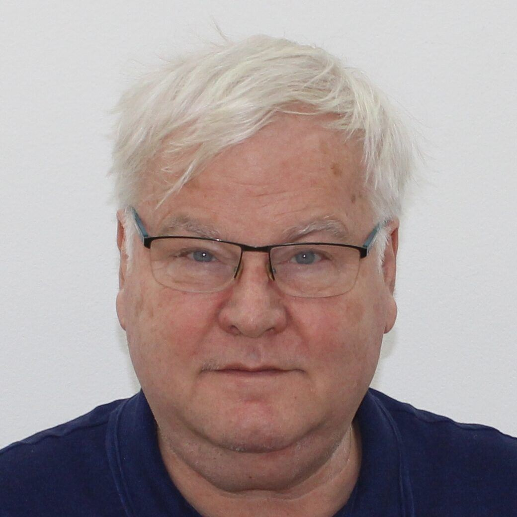 Petr Lajtkep